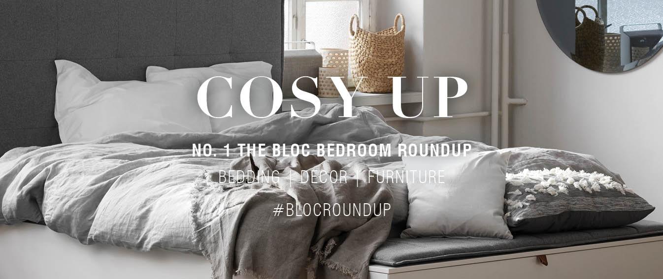 CosyUp_Website