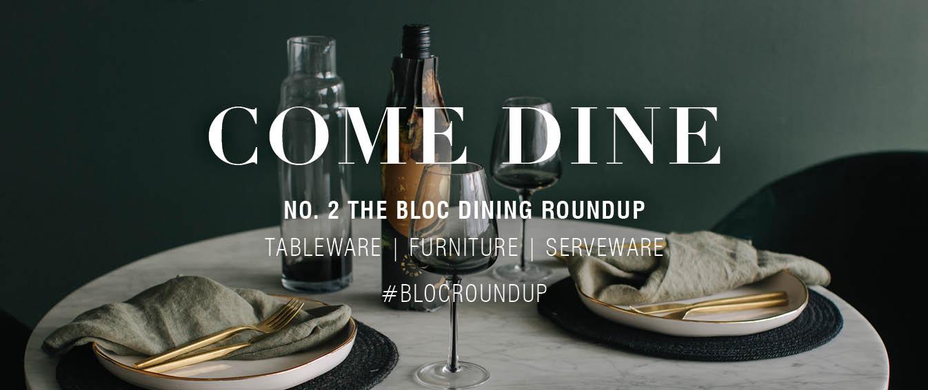 Dining_Website