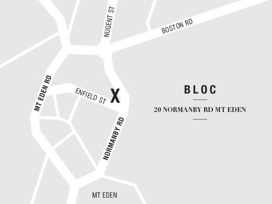 blocmap