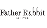 FatherRabbit
