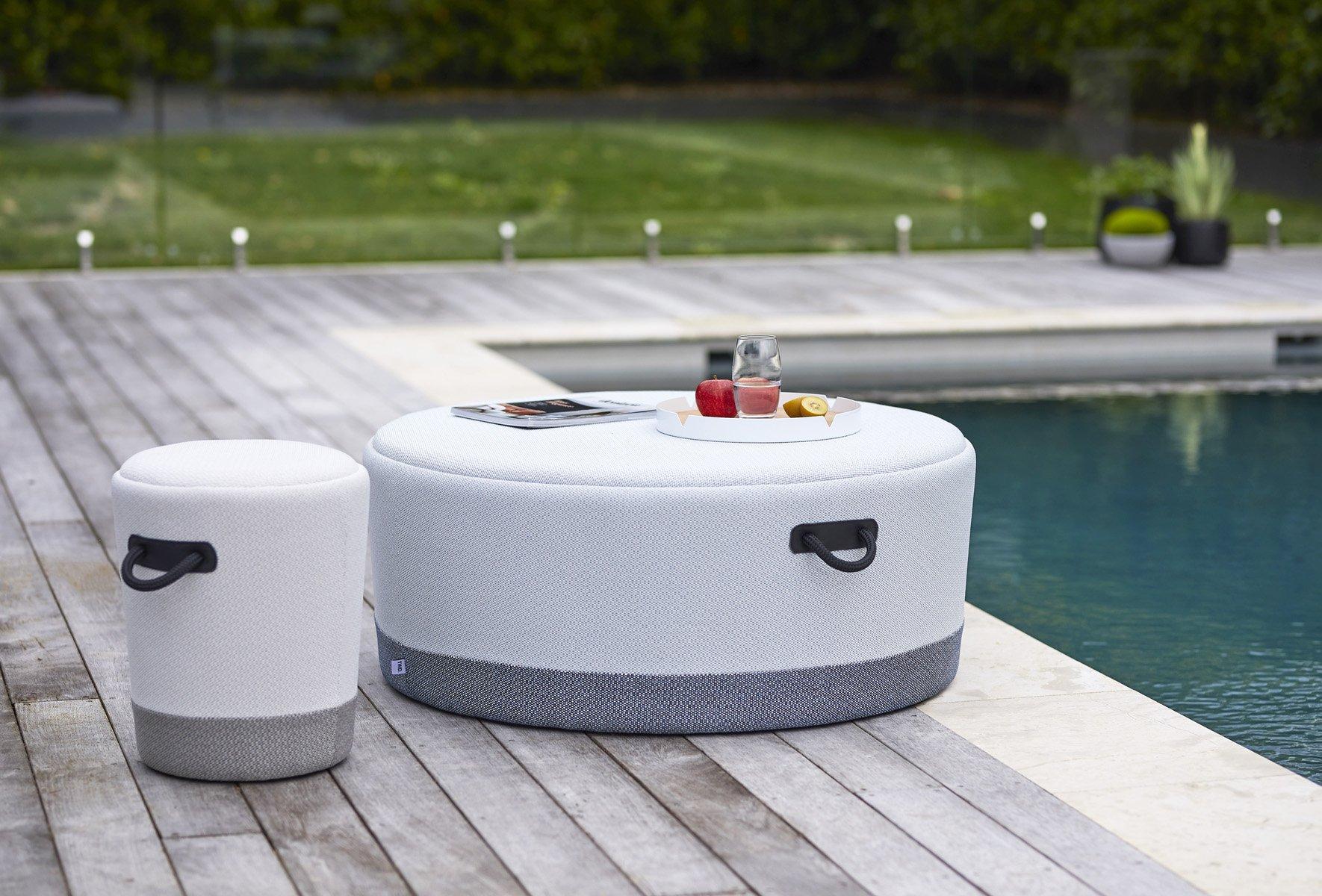Tim_Webber_Design_-_New_Zealand_Outdoor_Furniture_-_Duffel_Stool_Ottoman_-_1_8f832810-5242-4f45-95ce-ab464b8129c5